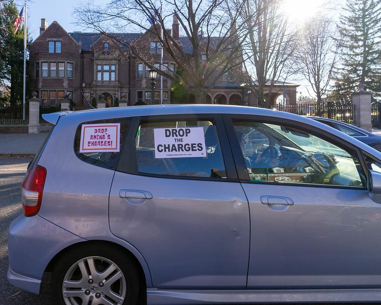 2020 11 27 TCC4J Drop the Charges Car Caravan to Gov Walz Mansion-21.jpg
