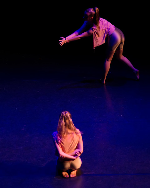 LaGuardia Senior Dance Showcase 2013-564.jpg