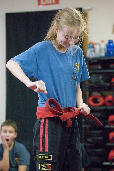 karate-102813-04.jpg