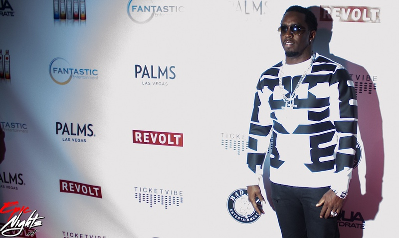 091413 Palms Diddy Fight After Party Photos by Santiago Interiano-9897.jpg