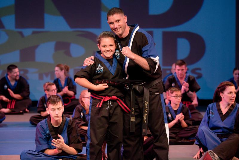 Black Belt Spectacular Belt Ceremony June 16 2018-178.jpg