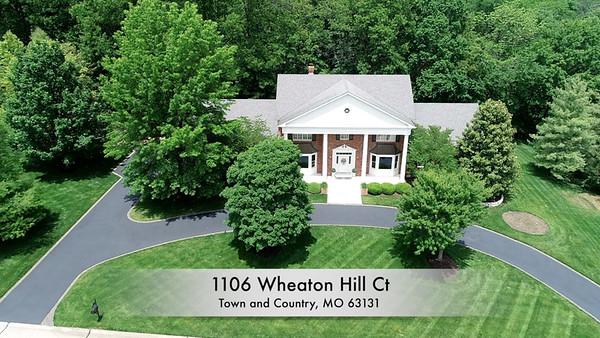 1106 Wheaton Hill Ct