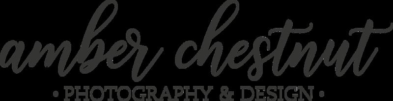 Amber Chestnut_Text_logo.png