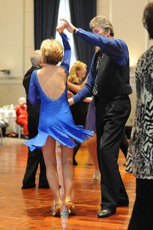3/11/2012 Arthur Murray Spring Showcase General Dancing 2
