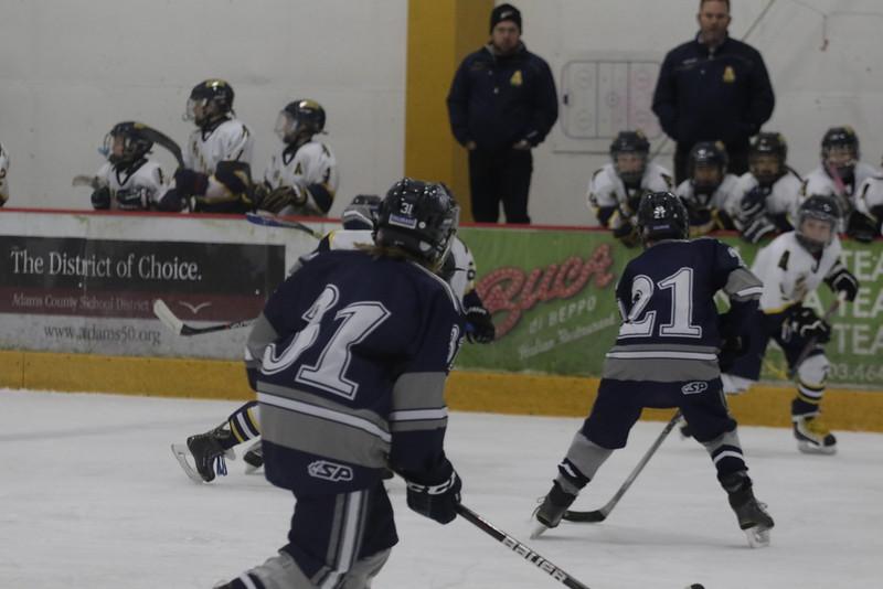 2015-Nov_25-OGradySon-Hockey_SilverSticks-JPM0018.jpg