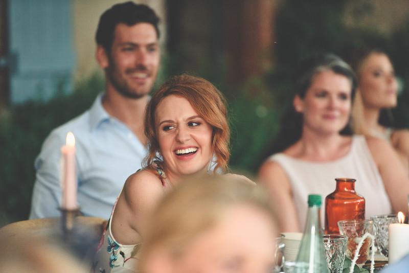 Awardweddings.fr_Amanda & Jack's French Wedding_0807.jpg