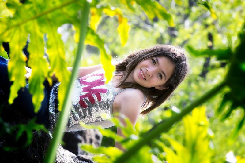 Meilyn028.jpg