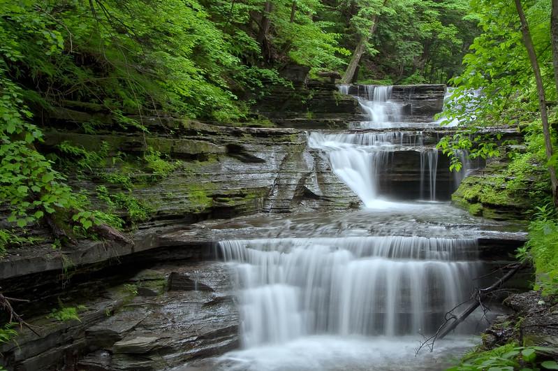 Buttermilk Falls Creek.jpg