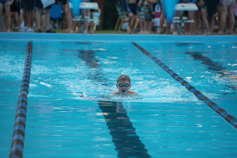 lcs_swimming_kevkramerphoto-598.jpg