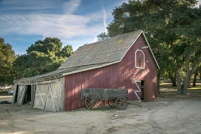 Ranch-15b-016-510x340.jpg
