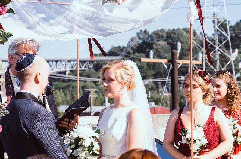 Ceremony-22.jpg