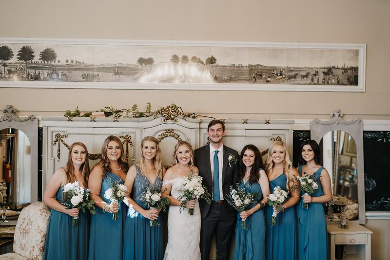 Epp Wedding  (413 of 674) + DSC03293.jpg