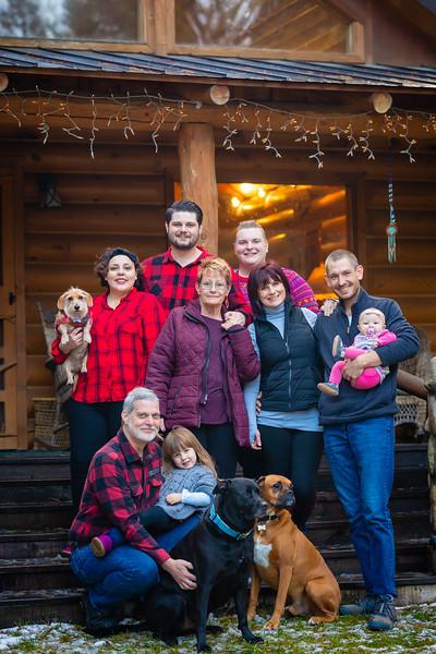 Mather Family-96.jpg