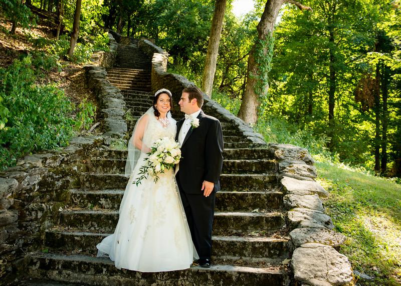 Guarino-Wedding-0263.jpg