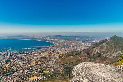 Table Mountain_2656