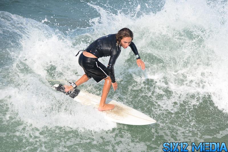Venice Beach Surf-688.jpg