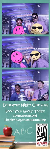 Guest House Events Photo Booth Strips - Educator Night Out SpyMuseum (62).jpg