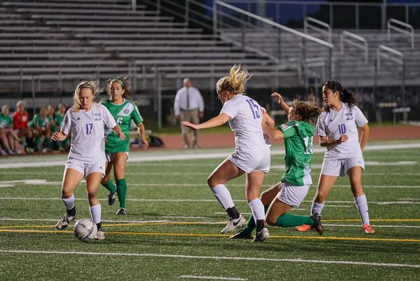 Girls_Soccer_Playoff_vs_Burnet