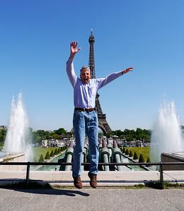 Paris-04 June 2013