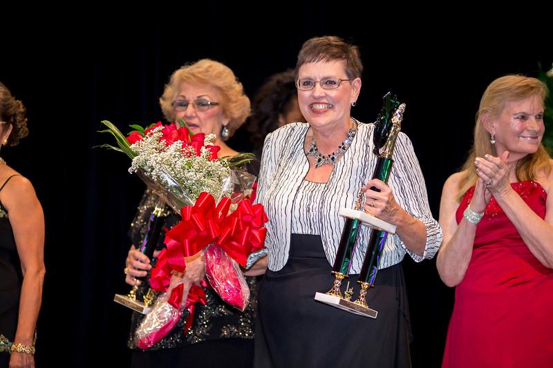 Ms Pasadena Senior Pageant_2015_370.jpg
