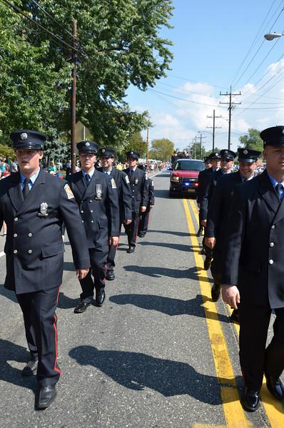 2012 Septemberfest Parade131.jpg