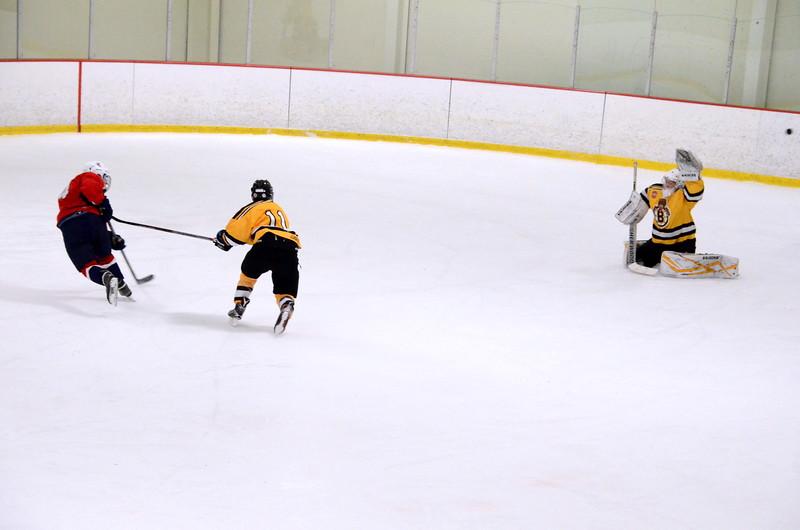 160207 Jr. Bruins Hockey-136.JPG