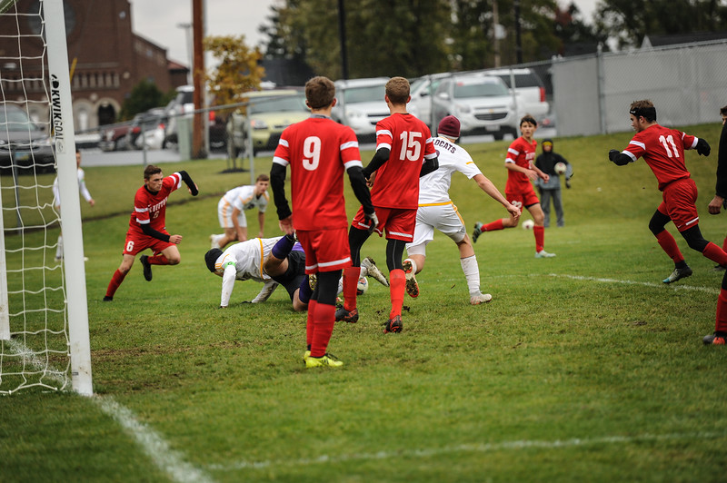 10-27-18 Bluffton HS Boys Soccer vs Kalida - Districts Final-223.jpg