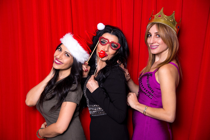photo booth by Click Happy Productions-99.jpg