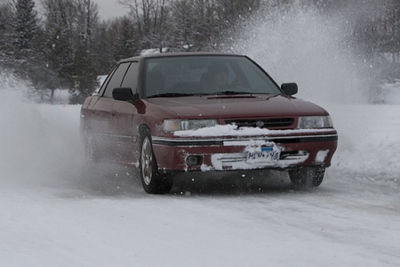 mnsubaru ice race #1 2008 full batch