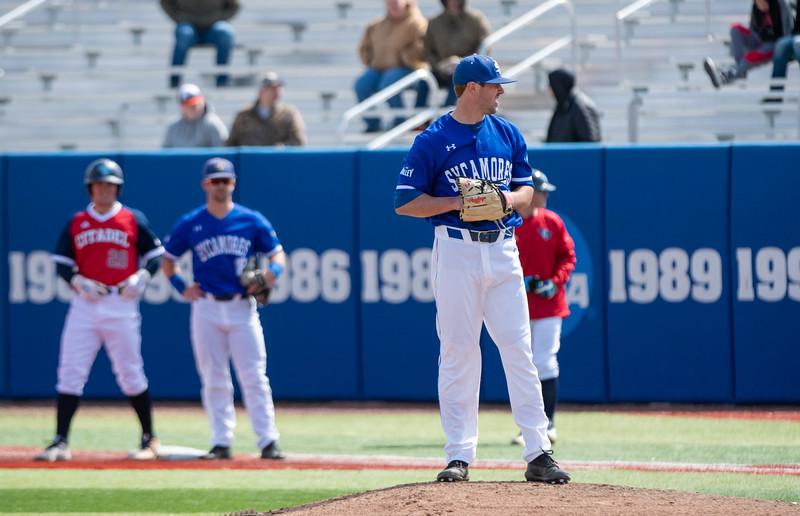 03_17_19_baseball_ISU_vs_Citadel-5136.jpg