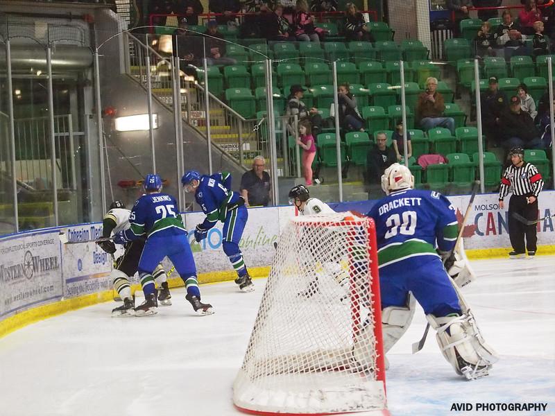 Okotoks Oilers VS Calgary Canucks AHJL (203).jpg