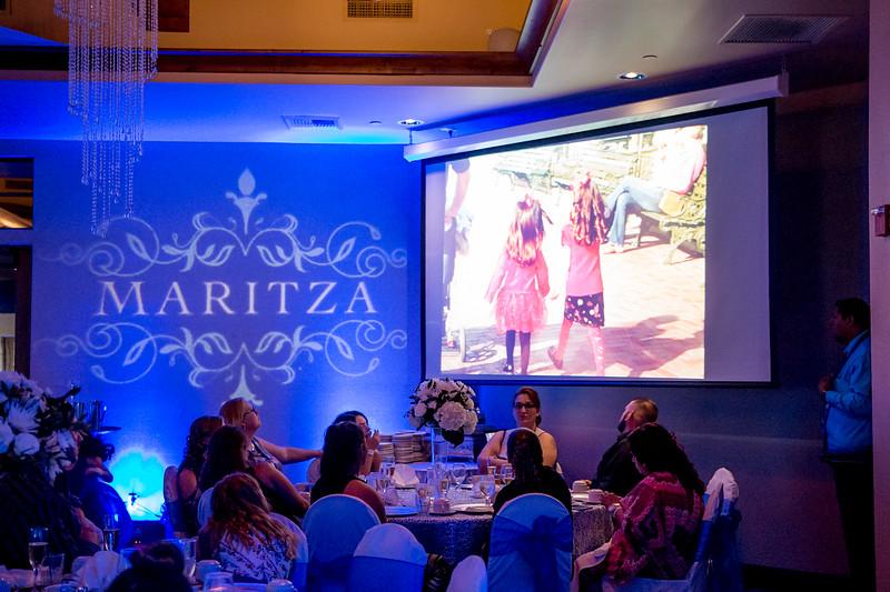 Maritza Quince 5-28-17-8637.jpg
