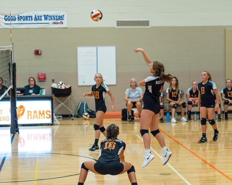 NRMS vs ERMS 8th Grade Volleyball 9.18.19-4965.jpg