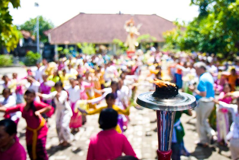 Bali 09 - 062.jpg