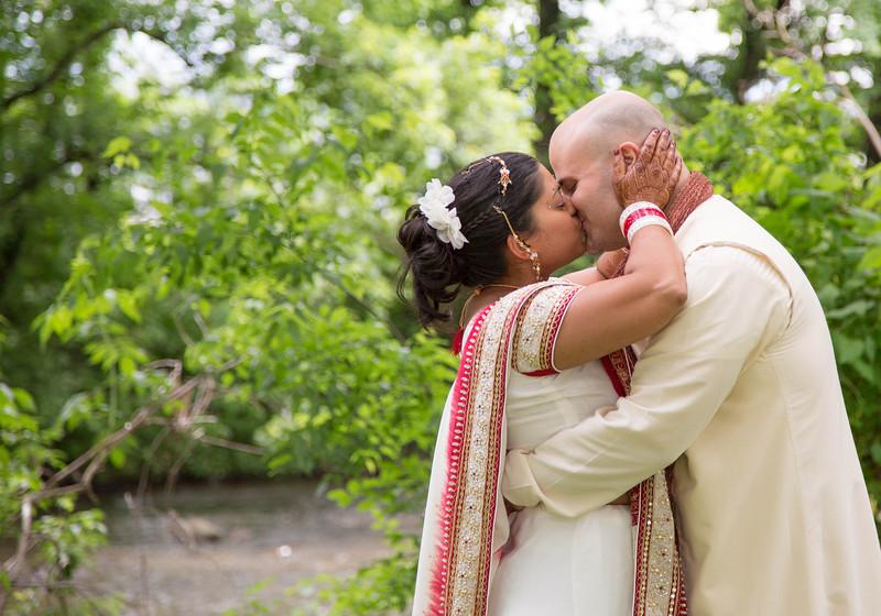 Knoxville Wedding Photographer Wedding013.JPG