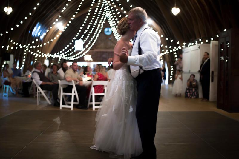 Garrett & Lisa Wedding (588).jpg