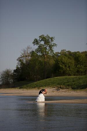 D-Wedding-Post Ceremony