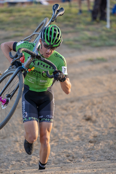 Gage_Hecht_US_Open_CX18_06762.jpg