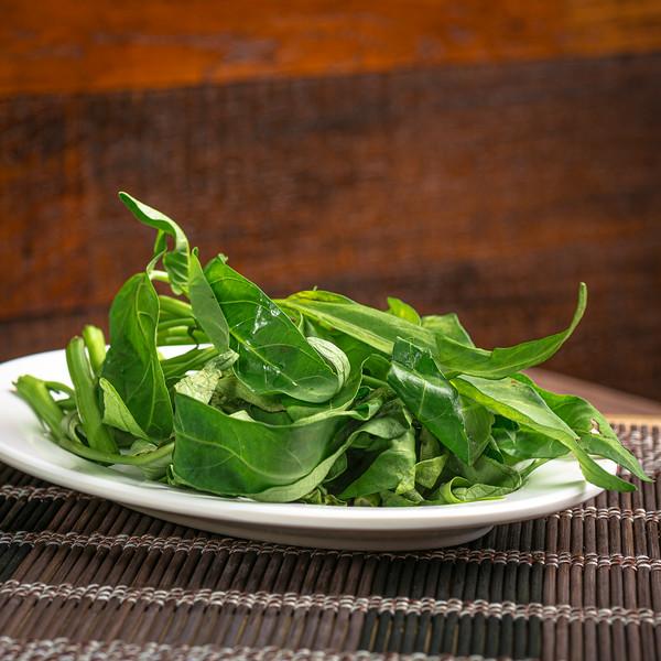 Sun Kee food fresh -57.jpg