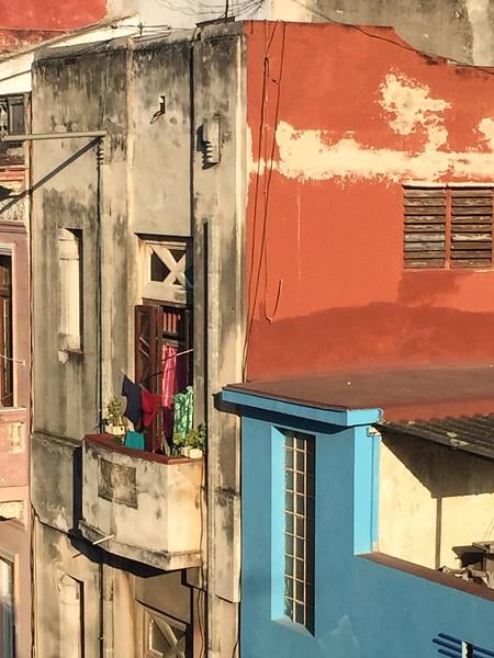 Cuba 202.jpg