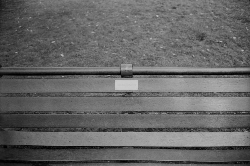 Leica-M4-P-FP4-Easter-2018-2 (10).jpg