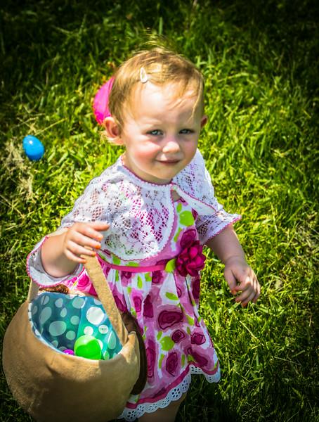 Charlotte Easter 2014-13.jpg