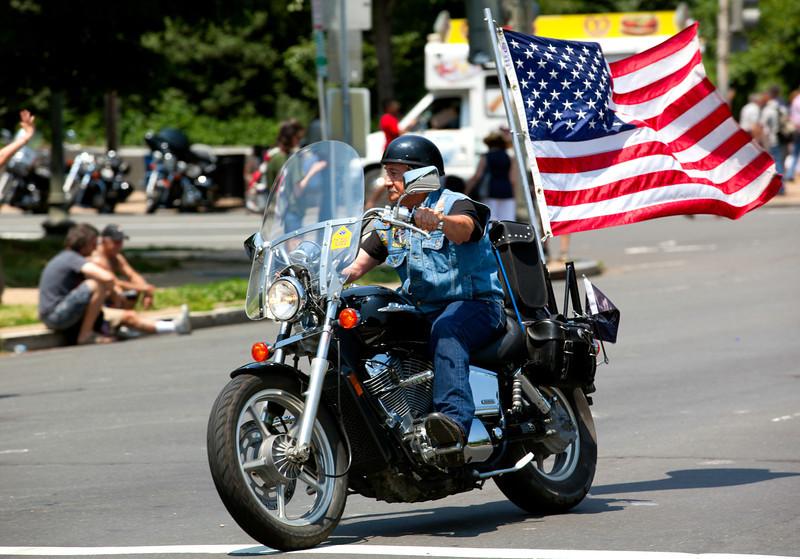 Harley Memorial Day Parade 3.jpg