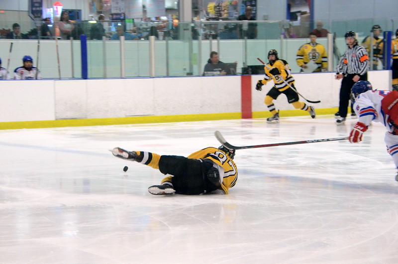 171007 Junior Bruins Hockey-004.JPG