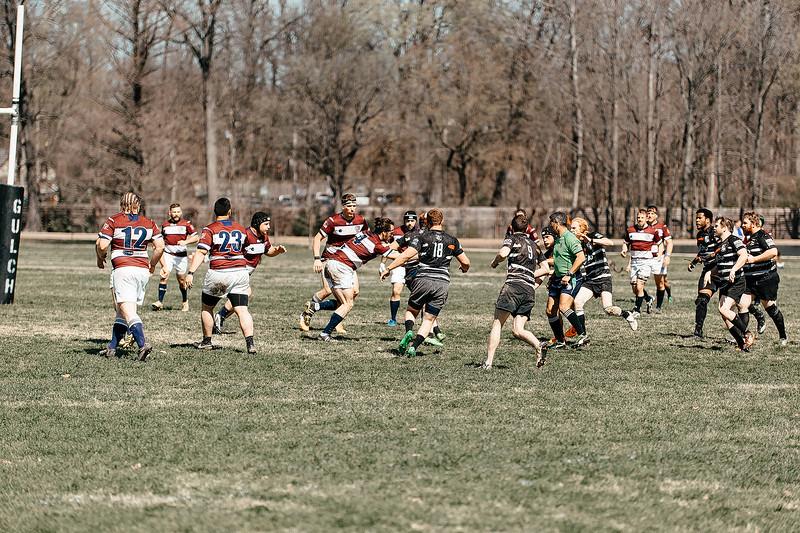 Dry Gulch Rugby 155 - FB.jpg