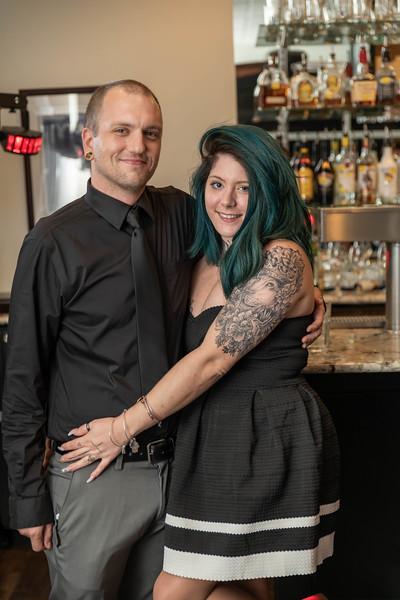 Ashley and Nicholas -524.jpg