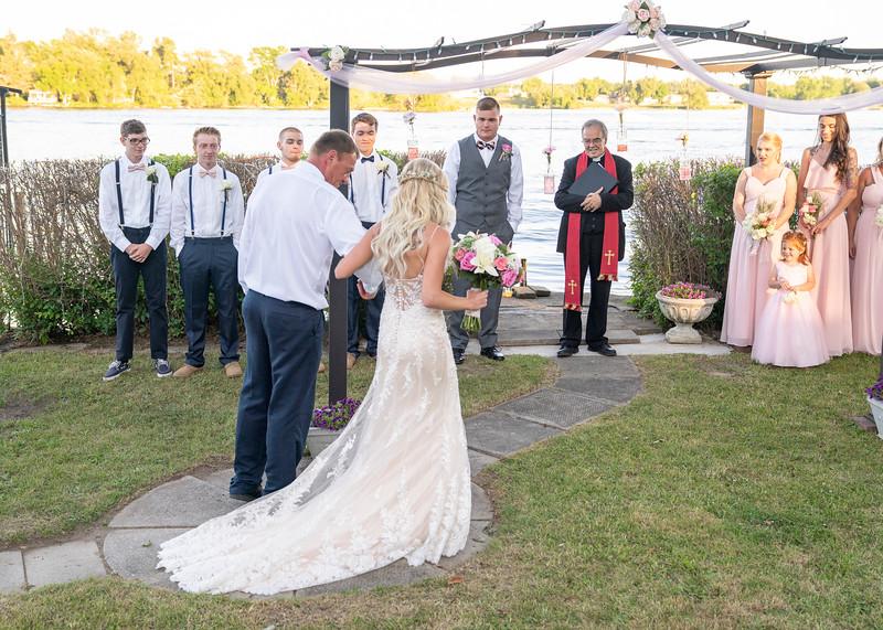 Robison-Wedding-2018-117.jpg