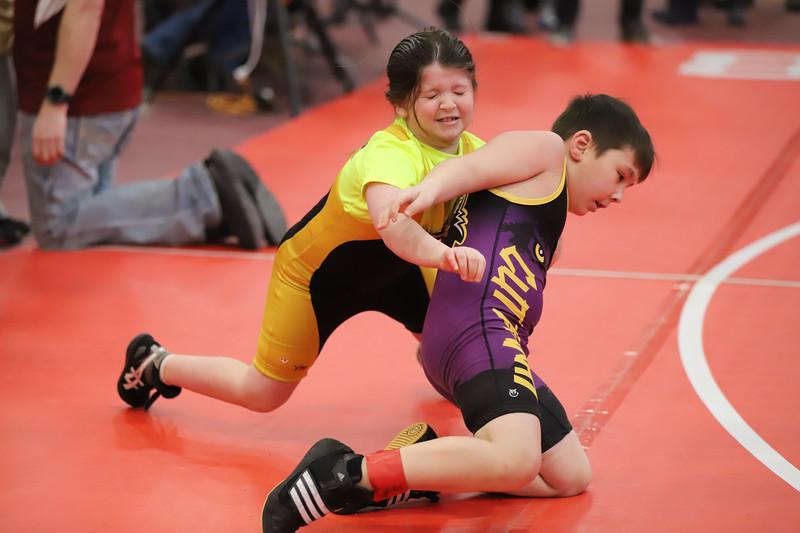 Little Guy Wrestling_4498.jpg