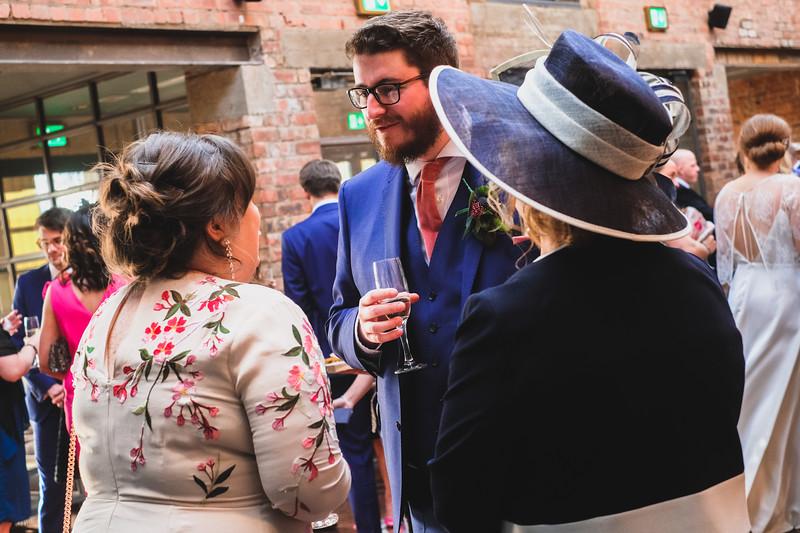 Mannion Wedding - 214.jpg