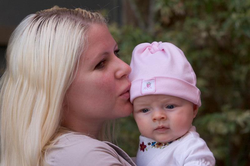 OP_babies0036.jpg
